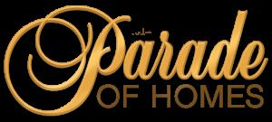 ParadeOfHomes_Home