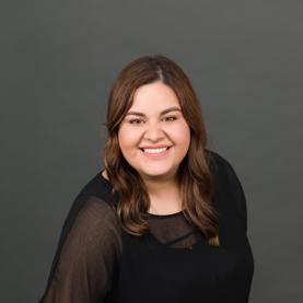 Marina Jacinto, Plots Drafter.